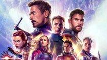 Marvel-Autor verspricht: Viele der neuen MCU-Filme sind noch immer geheim