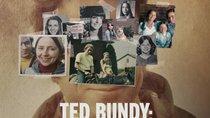 """Läuft """"Ted Bundy: Falling for a Killer"""" bei Netflix?"""