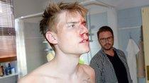 GZSZ: Nach den dramatischen Bildern – so geht es für Moritz weiter