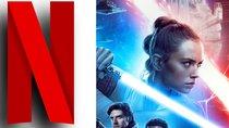 """Netflix will eigenes """"Star Wars"""" und """"Harry Potter"""" erschaffen"""