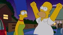 """Disney+ zeigt 10 neue Folgen von """"Die Simpsons"""", die bei ProSieben noch nicht liefen"""