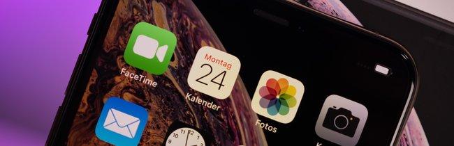 iOS 12.3: Das sind die neuen Funktionen für iPhone & iPad