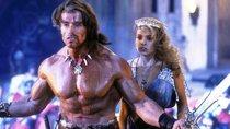 """Wie """"The Witcher"""": Netflix arbeitet an einer Serie zu """"Conan der Barbar"""""""