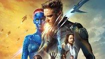 """Geheimer Marvel-Film: """"X-Men vs. Fantastic Four"""" sollte gigantisches Spektakel werden"""