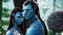 """Fotos beweisen: Bei """"Avatar 2"""" geht es jetzt wieder richtig los"""