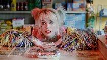 """""""Birds of Prey 2"""": DC-Fortsetzung angeblich ohne Margot Robbies Harley Quinn geplant"""