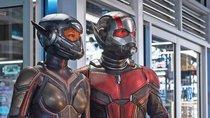 Marvel-Star gesteht: Sie brauchte drei MCU-Filme, um ihre Figur überhaupt zu verstehen