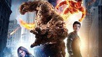 """MCU-Gerücht: """"Avengers""""-Macher soll überraschend die """"Fantastic Four"""" ins MCU bringen"""