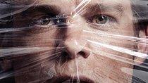 """Läuft """"Dexter"""" auf Netflix?"""