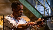"""""""Saw 9: Spiral"""": FSK verkündet Altersfreigabe für Horror-Fortsetzung"""