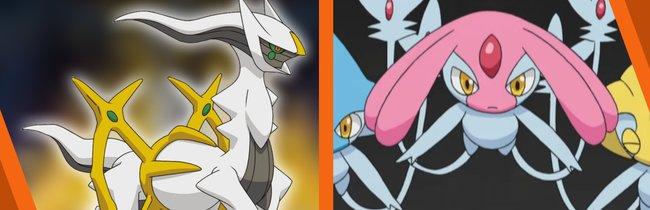Pokémon: Das ist die Geschichte von der Entstehung der Pokémon-Welt