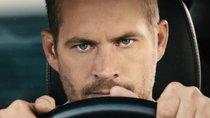 """Fast & Furious 9"": Verstorbener Paul Walker soll zurückkehren"