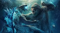 """Godzilla vs. Kong""-Rätsel gelöst: Darum greift Godzilla die Menschheit an"