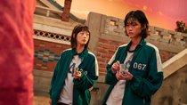 """""""Squid Game""""-Macher enthüllt: So anders sollte die Netflix-Serie eigentlich aussehen"""