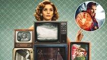 """""""WandaVision"""": Sind euch diese 41 Anspielungen aufgefallen?"""