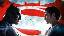 """""""Batman v Superman 2"""": Kommt eine Fortsetzung?"""