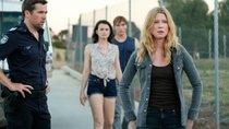 """""""Glitch"""" Staffel 3: Finale Staffel startet auf Netflix im Stream"""