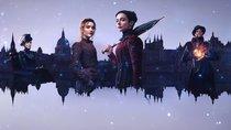 """The Nevers"" Staffel 2: Wird das Sci-Fi-Drama fortgesetzt?"