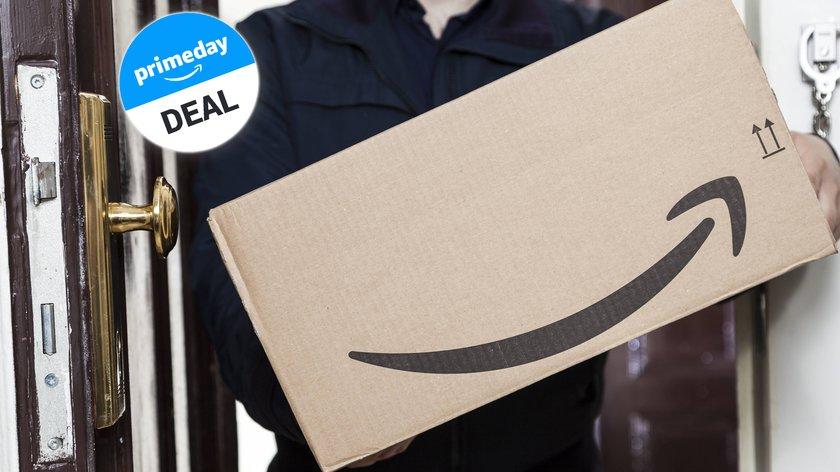 Amazon Gutschein-Aktion: Für 60 Euro kaufen, 8 Euro extra bekommen