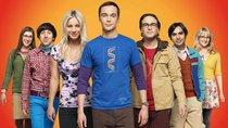 Schöner Fernsehen | TV Live-Streams kostenlos online fernsehen: legal oder illegal?