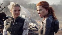 """""""Black Widow"""": Darum lernen wir die MCU-Heldin von einer völlig anderen Seite kennen"""