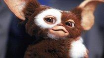 """Gizmo kehrt in """"Gremlins""""-Serie zurück: Startjahr und erstes Bild enthüllt"""