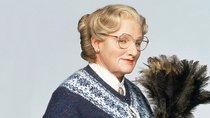 """""""Mrs. Doubtfire 2"""": So wahrscheinlich ist eine Fortsetzung"""