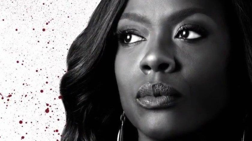 """""""How to Get Away with Murder"""" Staffel 4 ab jetzt auf Netflix: Alle Infos"""