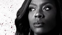 """How to Get Away with Murder"" Staffel 4 ab jetzt auf Netflix: Alle Infos"