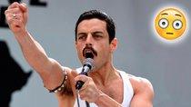 """Trotz schlechter Kritiken: """"Bohemian Rhapsody"""" bricht wichtigsten Rekord"""