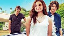 """""""The Kissing Booth 2"""": Ab jetzt auf Netflix, alle Infos zum Start"""