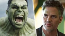"Junger Bruce Banner im MCU: ""She-Hulk"" könnte Hulks grausame Vergangenheit beleuchten"