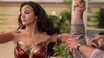 """""""Wonder Woman 1984""""-Regisseurin: Darum will sie nicht für Marvel arbeiten"""