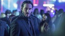 """""""John Wick""""-Double verrät: Alle Geschichten über Keanu Reeves sind """"110% wahr"""""""