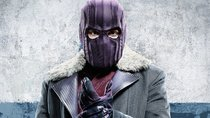 """""""Falcon and the Winter Soldier"""": Habt ihr die clevere """"Star Wars""""-Anspielung in Folge 3 entdeckt?"""