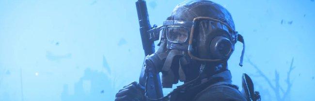 Battlefield 5: Lösungen zu allen Herausforderungen im Singleplayer