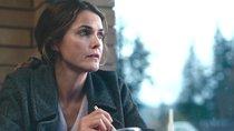 """""""Antlers"""": Das erwartet euch im neuen Horrorfilm von Guillermo del Toro"""