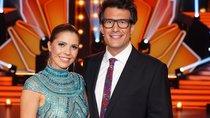 """""""Let's Dance"""" 2020 in Live-Stream, TV und Online-Wiederholung (Folge 12)"""