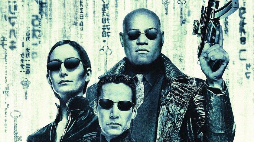 """Erster Eindruck zu """"The Matrix 4"""": So zwiespältig fällt das erste Urteil zur Fortsetzung aus"""