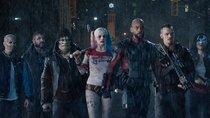 """Leak enthüllt: Original-Drehbuch von """"Suicide Squad"""" offenbart alternative Geschichte"""