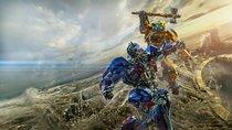 """Neuer """"Transformers""""-Film kommt ins Kino – aber es ist nicht die Fortsetzung"""