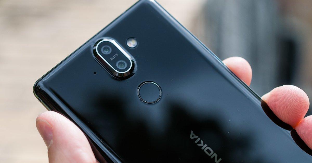 Nach Sony-Deal: Was wird aus den Nokia-Handys?