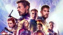 MCU-Leak? Darum könnten tote Marvel-Helden bald zurückkehren