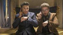 """""""Escape"""": """"The Boys""""-Macher Seth Rogen arbeitet an einer Actionkomödie à la Jackie Chan"""