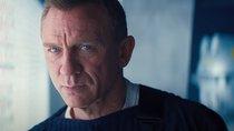 """""""Keine Zeit zu sterben""""-Kinostart geplatzt: Daniel Craigs letzter Bond-Film kommt erst 2021"""