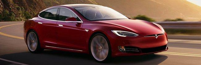 Top 10: Die aktuell beliebtesten Elektroautos in Deutschland
