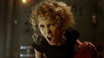 """""""Haus des Geldes"""" Staffel 5: Start, Bilder, Teaser, Cast, Handlung – kein Happy End"""