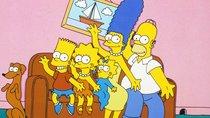 """""""Die Simpsons""""-Legende plaudert Geheimnisse erstmals nach 30 Jahren aus"""