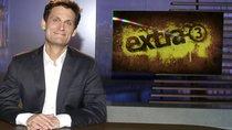 """""""extra 3"""": Sendetermine des Satiremagazins 2021"""