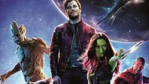 "Marvel-Chaos endlich überstanden: ""Guardians of the Galaxy 3"" legt 2021 los"